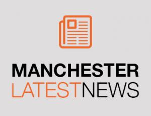 latest Manchester self storage news
