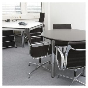 Offices to let at The Store Room